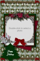 Teddies-Christmas-Cards-002-Page-3.jpg