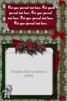 Teddies-Christmas-Cards-003-Page-4.jpg