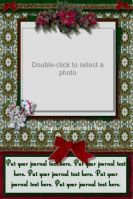 Teddies-Christmas-Cards-004-Page-5.jpg