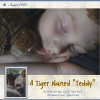 Teddy_Maggie-000-Page-1.jpg