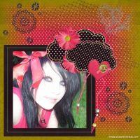 Teen_Queen.jpg