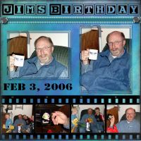 Template_-_Jims_Birthday_2006-screenshot.jpg