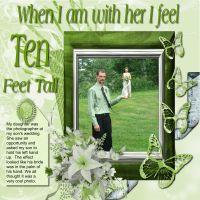 Ten-Feet-Tall-000-Page-1.jpg