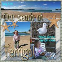 Terrigal_Beach.jpg