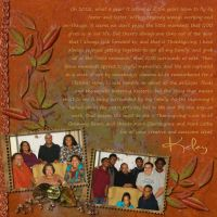 Thanksgiving-002-Keley-Thanksgiving.jpg