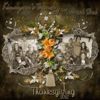 Thanksgiving12-003-Page-4.jpg