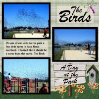 The-Birds-000-Page-1.jpg