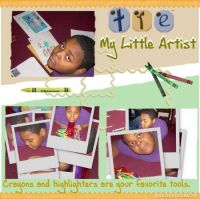 The-Boys-001-Lil_-Artist.jpg