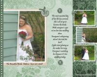The-Bride-000-Page-1.jpg