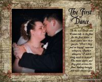 The-First-Dance-000-Page-1.jpg