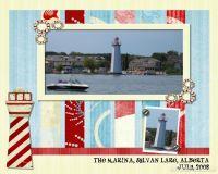 The-Marina-000-Page-1.jpg