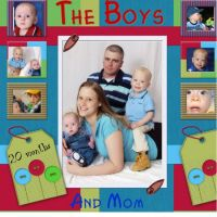 The-boys-and-mom-8x8-000-Page-1.jpg