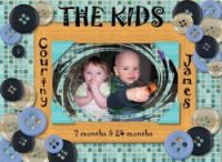The-kids-scrapbook-000-Page-1.jpg