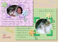 The-kids-scrapbook-001-Page-2.jpg