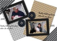 The-kids-scrapbook-002-Page-3.jpg