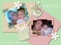 The-kids-scrapbook-005-Page-6.jpg