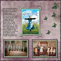 TheSoundOfMusic_1.jpg