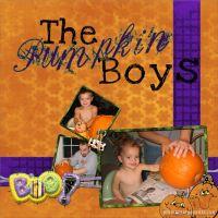 The_Pumpkin_Bpys_Pre.jpg