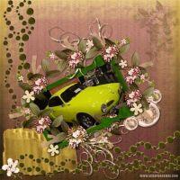 The_car.jpg
