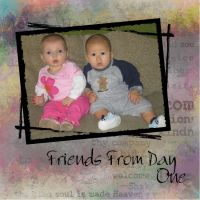 Thomas-2-003-Friends-from-Day-One.jpg