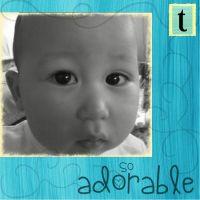 Thomas-2-004-Adorable.jpg