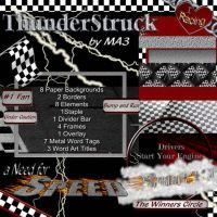 Thunderstruck_Preview_MA3.jpg