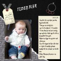 Tiden_Flyr_300_x_300_.jpg