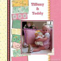 Tiffany-2-000-Page-1.jpg
