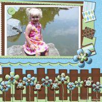 Tiffany_-000-Page-1.jpg