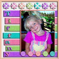 Tiffany_-000-Page-11.jpg