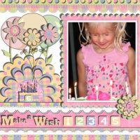 Tiffany_s-B-Day-000-Page-1.jpg