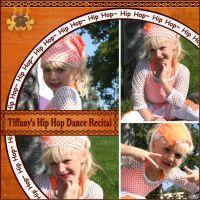 Tiffany_s-Hip-Hop-Recital-000-Page-1.jpg