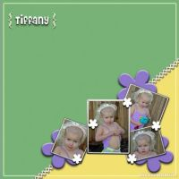 Tiffy-000-Page-1.jpg