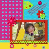 Tina32.jpg