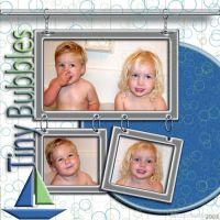 Tiny-Bubbles-000-Page-1.jpg