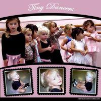 Tiny-Dancers-000-Page-1.jpg