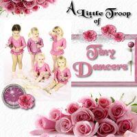 Tiny_Dancers.jpg