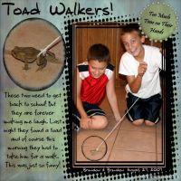 Toad_Walkers.jpg