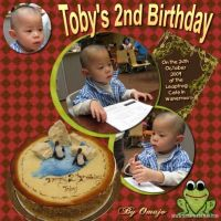 Toby_s-2nd-birthday-000-Page-1.jpg
