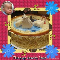 Toby_s-2nd-birthday-002-Page-3.jpg