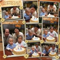 Toby_s-2nd-birthday-008-Page-9.jpg