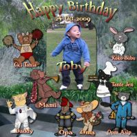 Toby_s-2nd-birthday-009-Page-10.jpg