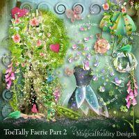 ToeTally-FaeriePart2-ElliesPrev.jpg