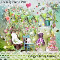 Toetally_Faerie_Part1_prev.jpg