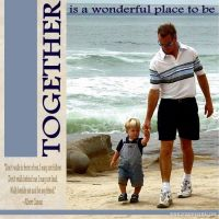 Together-000-Page-1.jpg