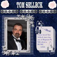 Tom-Selelck-000-Page-1.jpg