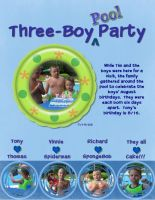 Tony_s-Scrapbook-000-3-Boy-Pool-Party.jpg