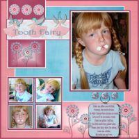 Tooth-Fairy-000-Page-1.jpg