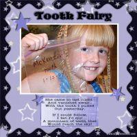 Toothfairy_-Mckenzie-000-Page-1.jpg