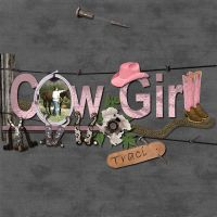 Traci_CowGirlCountry_cowgirl.jpg